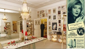 lippenstiftmuseum