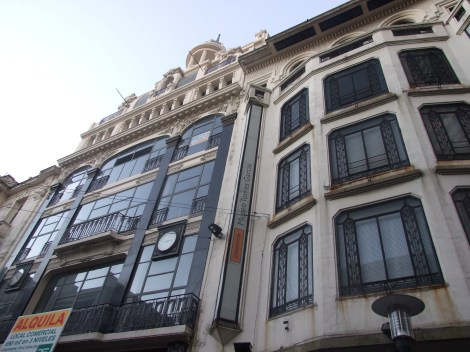 Museo_Torres_García