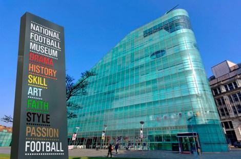 natfootballmuseum2