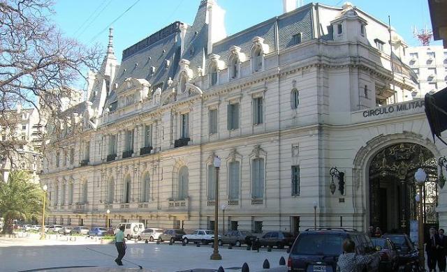 Palacio Paz 051