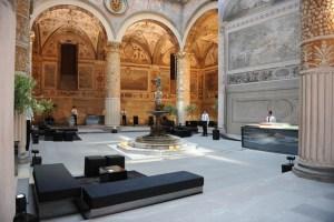ShockBlast-Gucci-Museo-Firenze-4