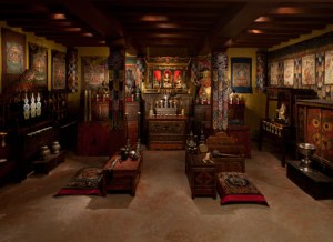 shrine_room_exhibition_page