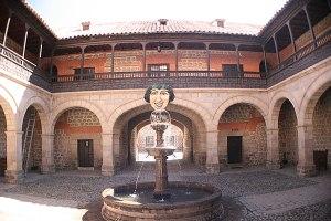 Casa_de_la_Moneda_de_Potosí_(Bolivia)
