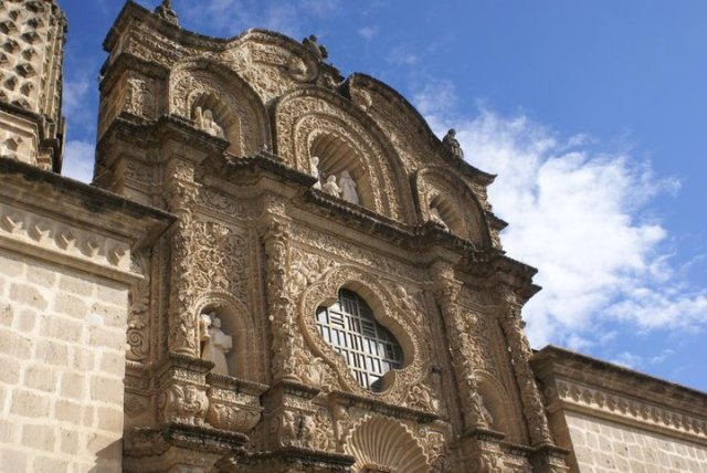 IglesiaBelen