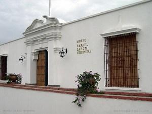 museo-arqueolc3b3gico-rafael-larco-hoyle