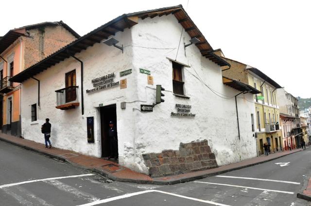 Museo-Camilo-Egas