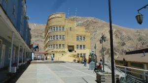 museo-de-la-gran-mineria