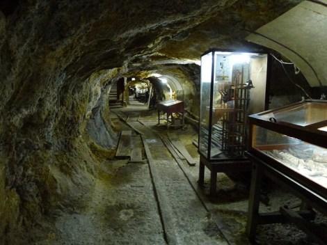 Museo-Minero-Oruro-Bolivia