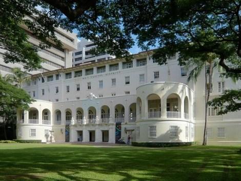 36094_honolulu_hawaii_state_art_museum