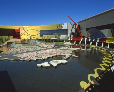 Australia_ACT_Canberra_National_Museum_of_Australia__2fd26ff353434371a075e419cdafb4e8