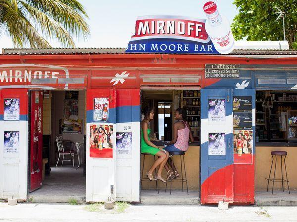 Museos en Barbados