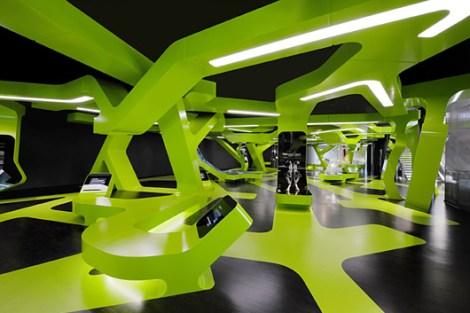 level_green_autostadt_02