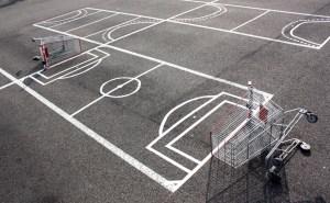 parkinglothack01