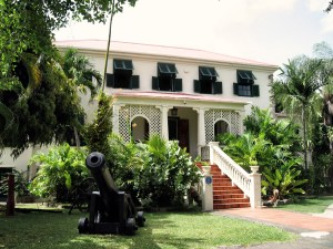 plantationhouse