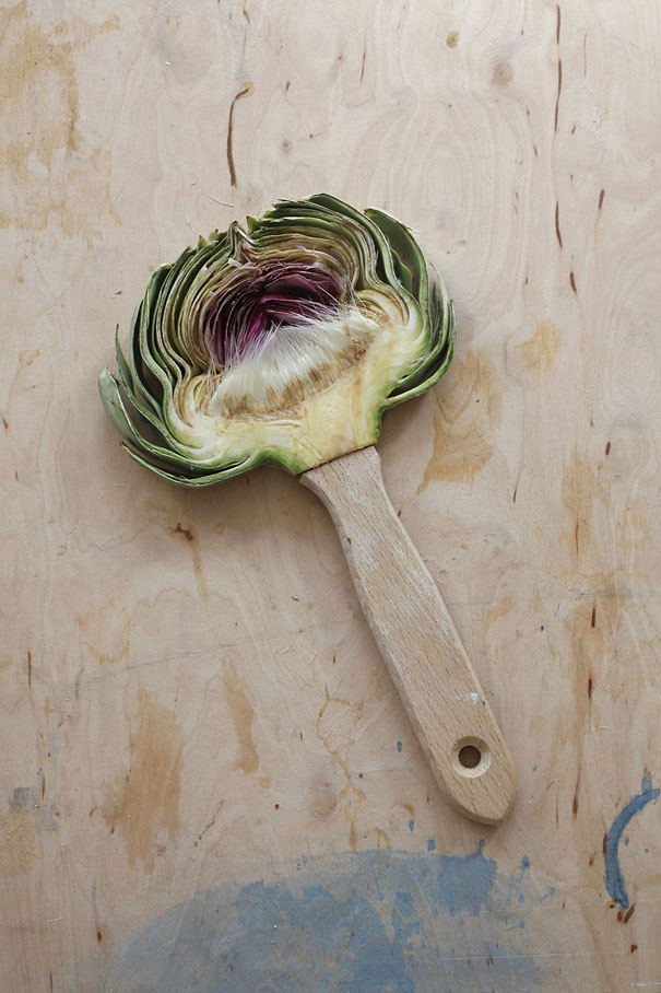 strange-fruits-sarah-illenberger-paintbrush-2
