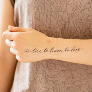 tattly_lila_symons_to_live_to_learn_to_love_web_applied_09_grande
