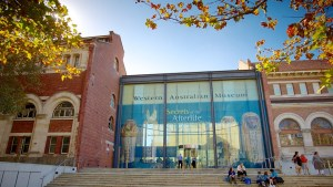 Western-Australian-Museum-40141