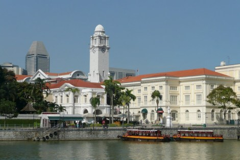 Asian-Civilisations-Museum-Singapore