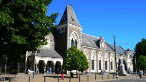 Canterbury Museum.jpg