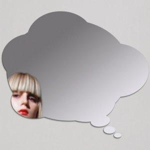 Thinking-Bubble-Mirror-