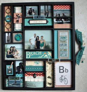 6-romantic-scrapbook-ideas