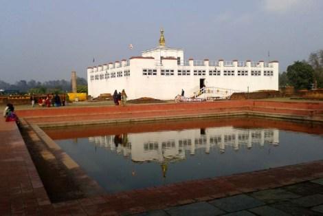 03-Maya-Devi-Temple-Lumbini-Nepal