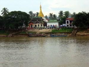 Ayeyarwady-khata-d01