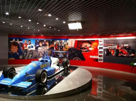 2_Macau-Grand-Prix-Museum