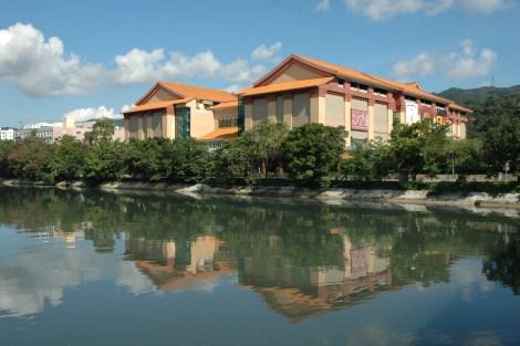 4203-hong_kong_heritage_museum