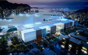 54e216fae58ece6e34000013_foster-partners-breaks-ground-on-taiwan-s-national-museum-of-marine-science-and-technology-_fp2-1000x625