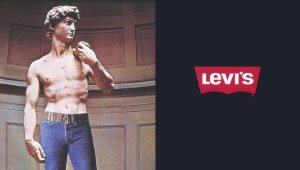 david-jeans1