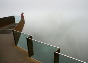 dezeen_Trollstigen-by-Reiulf-Ramstad-Architects_ss_9