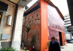 photo-exhibition05