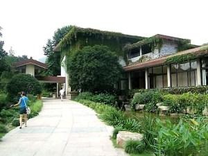 hangzhou_tea_museum_e1