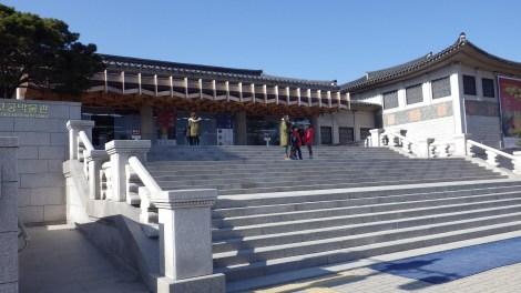 palacemuseum3