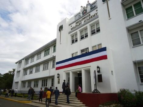 Philippine_Military_Academy_Facade