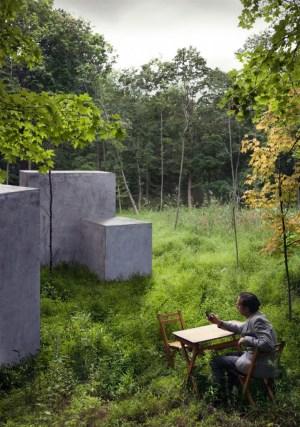 1_Mark_Dorf_The_Architect-719x1024