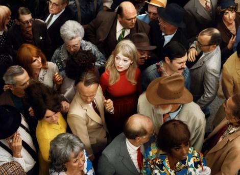 2-Alex-Prager-Crowd2-Emma