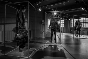 aitor-throup-unveils-new-object-research-1