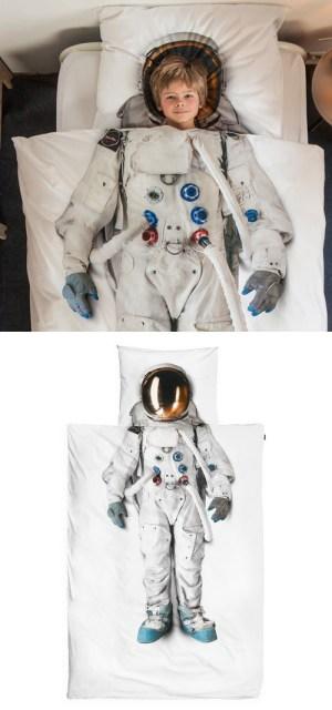 Snurk_astronaut_bedding2