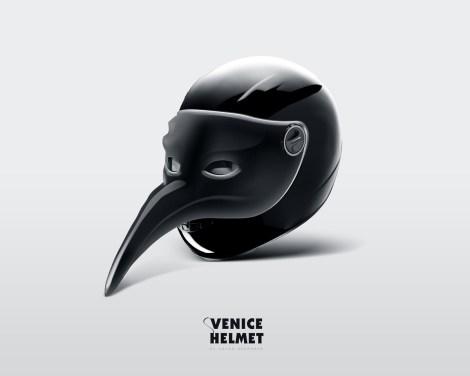 VeniceHelmet_Hero_1200