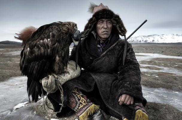 Museos de Mongolia