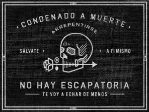 1-DETHJUNKIE-skull-rose-logo-design-inspiration-design