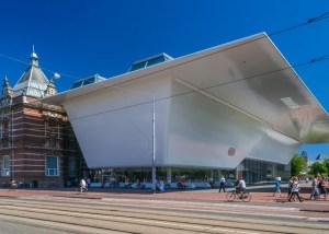 dezeen_Stedelijk-Museum-Amsterdam-by-Benthem-Crouwel-Architects_ss_1