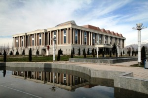 National_Museum_of_Tajikistan_Национальный_музей_Таджикистана(0)_Осорхонаи_милли