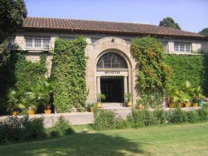 Taxila_museum_czfub