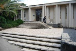 museum-of-art-ein-harod