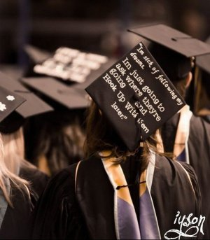 graduation-cap-design-29