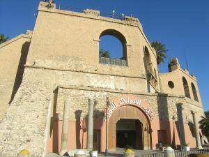 jamahiriya-museum-at-tripoli-castle_8307315_l