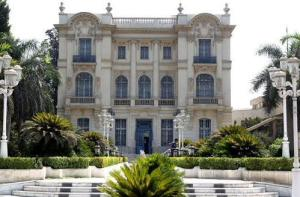 -mohamad-mahmoud-khalil-museo-_33139_33139